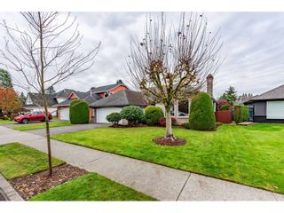 """Photo 30: 4873 209 Street in Langley: Langley City House for sale in """"Newlands"""" : MLS®# R2516600"""