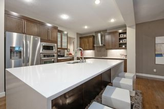 Photo 17: 204 ASCOT Crescent SW in Calgary: Aspen Woods Detached for sale : MLS®# A1025178