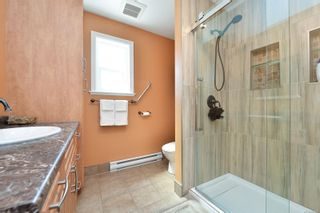 Photo 22: 914 DUNN Ave in : SE Swan Lake House for sale (Saanich East)  : MLS®# 876045
