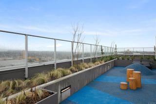 Photo 9: 901 848 Yates St in Victoria: Vi Downtown Condo for sale : MLS®# 871990