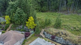 Photo 32: Lot A Ash Rd in : Du Chemainus Land for sale (Duncan)  : MLS®# 878386