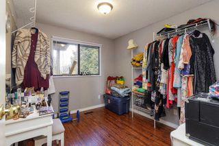 Photo 21: 14165 GROSVENOR Road in Surrey: Bolivar Heights House for sale (North Surrey)  : MLS®# R2548958