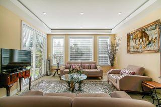 Photo 23: 1987 BERKLEY Avenue in North Vancouver: Blueridge NV House for sale : MLS®# R2621781