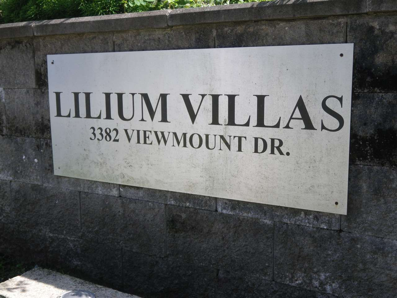"""Photo 20: Photos: 122 3382 VIEWMOUNT Drive in Port Moody: Port Moody Centre Townhouse for sale in """"LILIUM VILLAS"""" : MLS®# R2465147"""