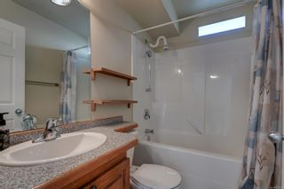Photo 29: 2029 Haley Rae Pl in : La Thetis Heights House for sale (Langford)  : MLS®# 873407