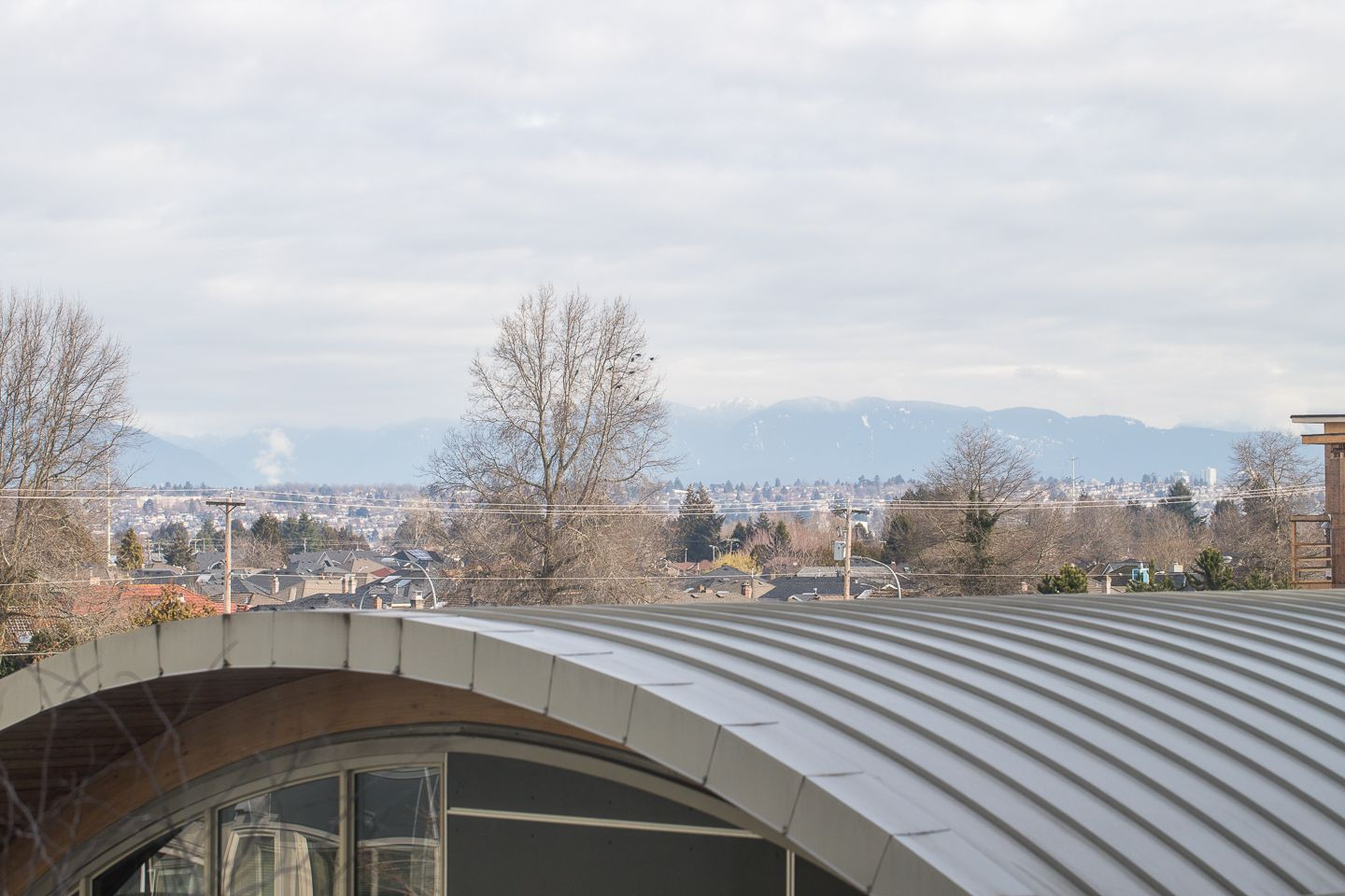 """Photo 15: Photos: 398 4133 STOLBERG Street in Richmond: West Cambie Condo for sale in """"REMY"""" : MLS®# R2346202"""