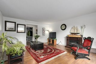 """Photo 4: 39 868 PREMIER Street in North Vancouver: Lynnmour Condo for sale in """"EDGEWATER ESTATES"""" : MLS®# R2169450"""