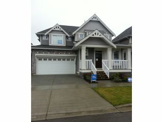Photo 9: 17333 1st Ave in : Pacific Douglas House for sale (s Surrey)