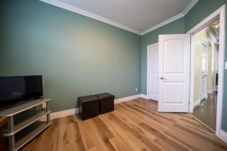 Photo 12: 15945 80 Avenue in Surrey: Fleetwood Tynehead House for sale : MLS®# R2562558