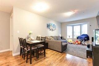 """Photo 6: 203 5474 198 Street in Langley: Langley City Condo for sale in """"SOUTHBROOK"""" : MLS®# R2360088"""