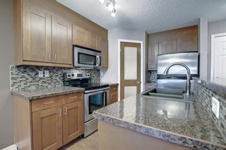 Photo 5: 206 290 Shawville Way SE in Calgary: Shawnessy Apartment for sale : MLS®# A1146672