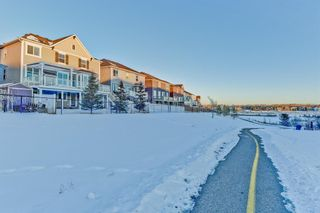 Photo 34: 235 Lakepointe Drive: Chestermere Detached for sale : MLS®# A1058277
