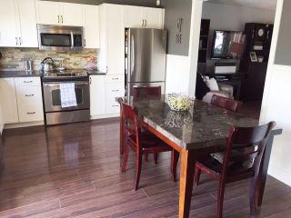 Photo 7: 5225 MAPLE CRESCENT in Delta: Delta Manor 1/2 Duplex for sale (Ladner)  : MLS®# R2062076