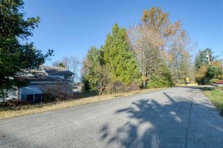 Photo 38: 14165 PARK Drive in Surrey: Bolivar Heights House for sale (North Surrey)  : MLS®# R2516660