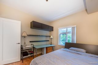 Photo 13: 135 7388 MACPHERSON Avenue in Burnaby: Metrotown Townhouse for sale (Burnaby South)  : MLS®# R2623176