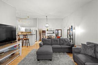 Photo 17: 40 126 Portsmouth Boulevard in Winnipeg: Tuxedo Condominium for sale (1E)  : MLS®# 202124692