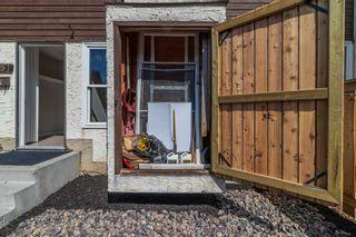 Photo 24: 18451 66 Avenue in Edmonton: Zone 20 Townhouse for sale : MLS®# E4251985