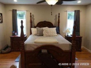 Photo 13: 2661 MORGAN Way in SHAWNIGAN LAKE: Z3 Shawnigan House for sale (Zone 3 - Duncan)  : MLS®# 414698
