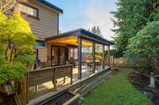 Photo 8: 4427 MOUNTAIN Highway in North Vancouver: Lynn Valley House for sale : MLS®# R2560512