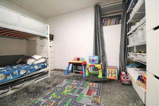 Photo 22: 192 Canora Street in Winnipeg: Wolseley Residential for sale (5B)  : MLS®# 202118276