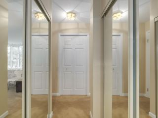 """Photo 17: 302 5425 YEW Street in Vancouver: Kerrisdale Condo for sale in """"The Belmont"""" (Vancouver West)  : MLS®# R2337022"""