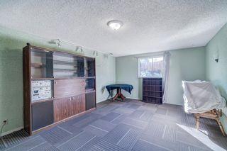 Photo 36: 105 Glenbrook Road: Cochrane Detached for sale : MLS®# A1124440