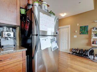 Photo 10: 409 866 Goldstream Ave in : La Goldstream Condo for sale (Langford)  : MLS®# 887041