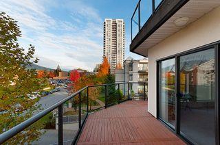 Photo 11: 303 2968 Burlington Drive in The Burlington: Home for sale : MLS®# V920053