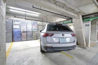 Photo 32: 3404 11811 LAKE FRASER Drive SE in Calgary: Lake Bonavista Apartment for sale : MLS®# A1154486