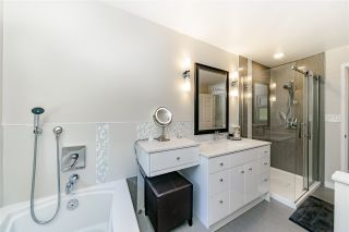 """Photo 13: 10250 240 Street in Maple Ridge: Albion House for sale in """"ALBION"""" : MLS®# R2378651"""