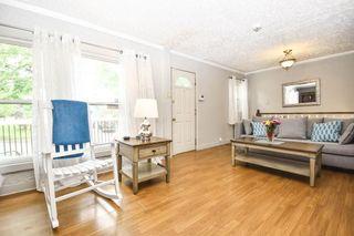 Photo 9: 3696 Albert Street in Halifax: 3-Halifax North Residential for sale (Halifax-Dartmouth)  : MLS®# 202116346