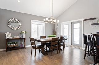 Photo 6: 500 1st Street West in Vibank: Residential for sale : MLS®# SK846351