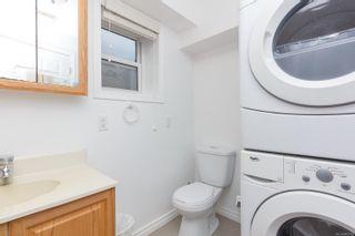 Photo 28: 2174 Wenman Dr in : SE Gordon Head House for sale (Saanich East)  : MLS®# 863789