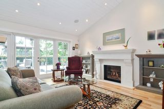"""Photo 7: 9115 GAY Street in Langley: Fort Langley House for sale in """"Fort Langley"""" : MLS®# R2611281"""