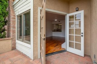 Photo 13: POINT LOMA Condo for sale : 2 bedrooms : 3118 Canon St #6 in San Diego