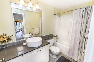 """Photo 9: 1529 EAGLE MOUNTAIN Drive in Coquitlam: Westwood Plateau House for sale in """"WESTWOOD PLATEAU"""" : MLS®# R2316929"""