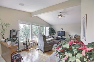 Photo 9: 924 CANNOCK Road SW in Calgary: Canyon Meadows Detached for sale : MLS®# A1135716