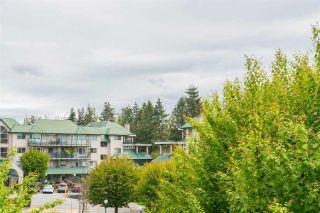 "Photo 19: 302 2964 TRETHEWEY Street in Abbotsford: Abbotsford West Condo for sale in ""Cascade Green"" : MLS®# R2361860"