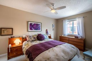 Photo 28: 3 331 Oswego St in : Vi James Bay Row/Townhouse for sale (Victoria)  : MLS®# 879237
