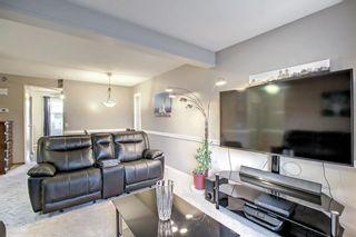 Photo 5: 8 Taradale Close NE in Calgary: Taradale Detached for sale : MLS®# A1148577