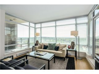 Photo 5: #1004  2789 SHAUGHNESSY ST in Port Coquitlam: Central Pt Coquitlam Condo for sale