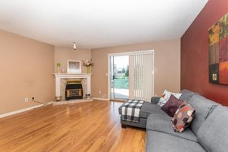 """Photo 13: 204 9006 EDWARD Street in Chilliwack: Chilliwack W Young-Well Condo for sale in """"EDWARD PLACE"""" : MLS®# R2603115"""