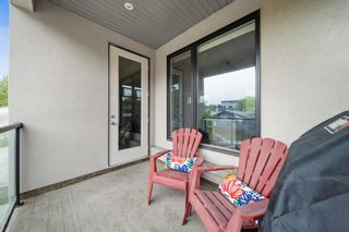 Photo 37: 2808 15 Street SW in Calgary: South Calgary Row/Townhouse for sale : MLS®# A1116772