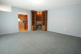 Photo 2: 28 900 Ross Street: Crossfield Mobile for sale : MLS®# A1071995