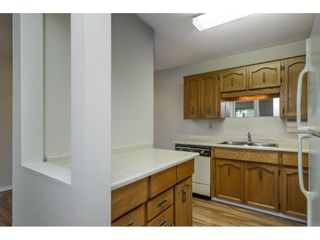 """Photo 8: 309 32119 OLD YALE Road in Abbotsford: Abbotsford West Condo for sale in """"YALE MANOR"""" : MLS®# R2622488"""