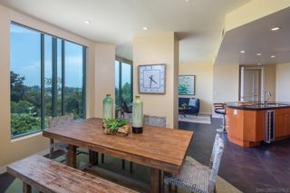 Photo 14: SAN DIEGO Condo for sale : 3 bedrooms : 2500 6Th Ave #705