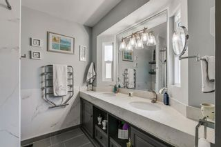 Photo 23: 127 Wood Valley Drive SW in Calgary: Woodbine Detached for sale : MLS®# A1062354