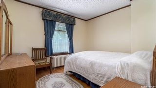 Photo 18: 54 Oxford Street West in Moose Jaw: Central MJ Residential for sale : MLS®# SK861108