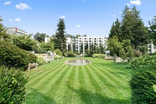 """Photo 15: 203 7128 ADERA Street in Vancouver: South Granville Condo for sale in """"HUDSON HOUSE"""" (Vancouver West)  : MLS®# R2483307"""