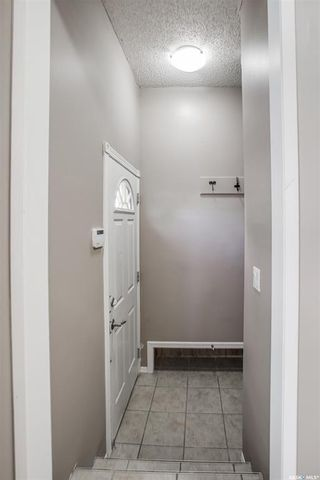 Photo 18: 114 Blake Place in Saskatoon: Meadowgreen Residential for sale : MLS®# SK862530